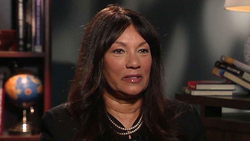 Ex-CIA officer says she's being forced to testify in Italy on 'rendition'