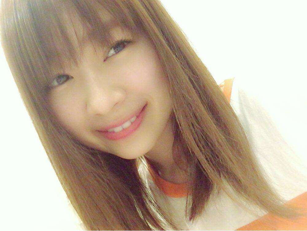 【AKB48】小笠原茉由応援スレ53【まーちゅん©2ch.netYouTube動画>17本 ->画像>1003枚