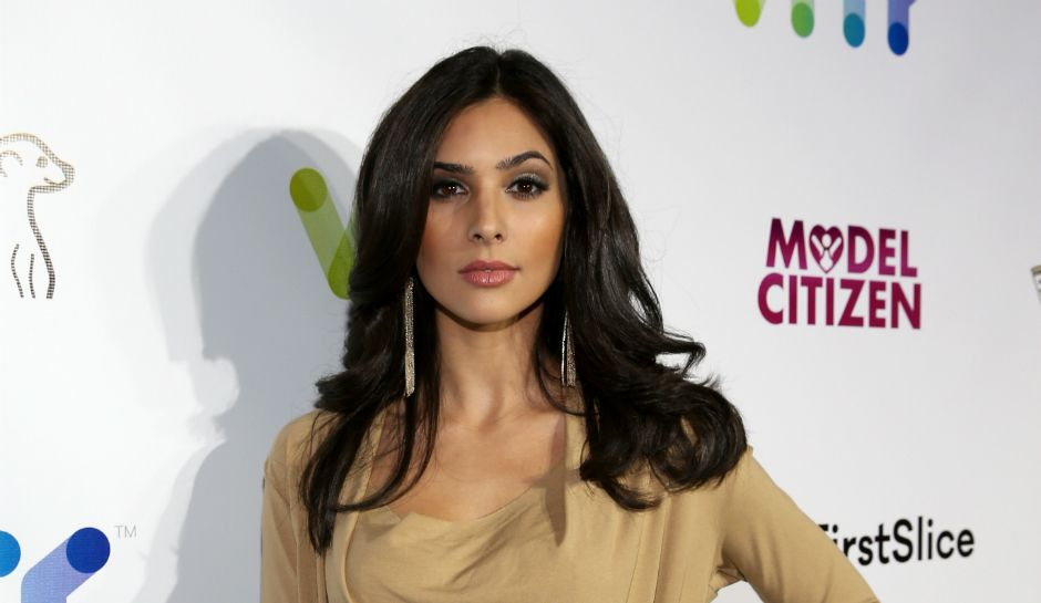 'Days Of Our Lives' Spoilers: Camila Banus Talks Chad DiMera And What Gabi Really Wants