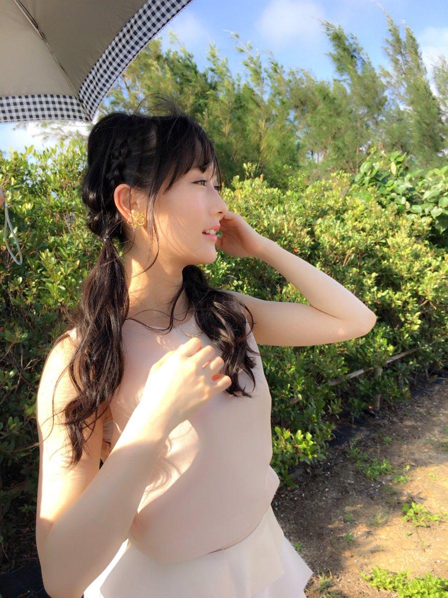 【ふぅちゃん】矢倉楓子 Part1 【ねぇね】 [転載禁止]©bbspink.comYouTube動画>3本 ->画像>294枚