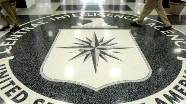 CIA, FBI launch manhunt for leaker who gave top-secret documents to WikiLeaks