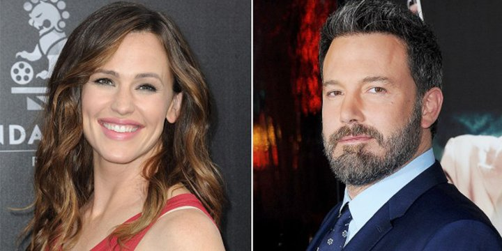 Exclusive: What finally drove Jennifer Garner and Ben Affleck to divorce