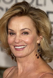 Happy Birthday, Jessica Lange!!