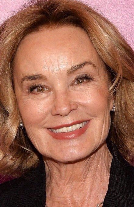 Happy birthday to my fav Jessica Lange !