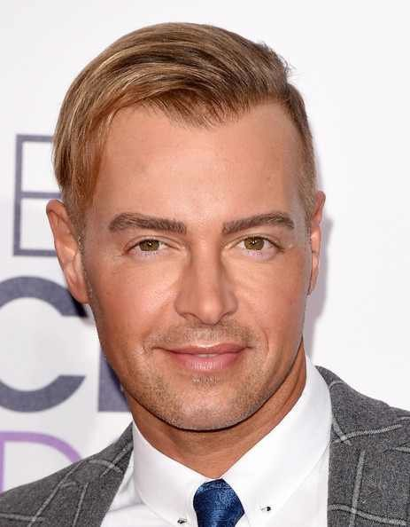Happy Birthday Joey Lawrence, Marissa King, Amanda Fahy, Joanne King, Shay Given, Tina Cousins & Geoff Lloyd