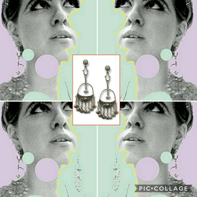 Happy  birthday Edie Sedgwick!!!