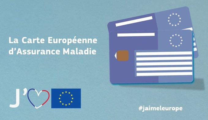@touteleuropep@RPFranceUEa@Europarl_FRr@JeunesEuropeensc@EU_Regionale@europe_france @Fgaudreq@VinZu@DanaBrusselse#jaimeleurope… en voyage dans l'UE, je peux recevoir des soins médicaux sans frais supplémentaires !  https://thttps://t.co/Oxf5IYtpCk.co/hs4qKzLWS0