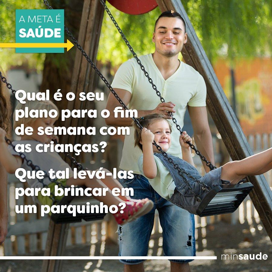 Brincar oferece às crianças o desenvolvimento das habilidades intelectuais, emocionais, sociais e cognitivas.