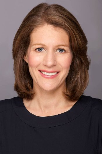 Susan Levison Named Senior VP Alternative at CBS TV Studios