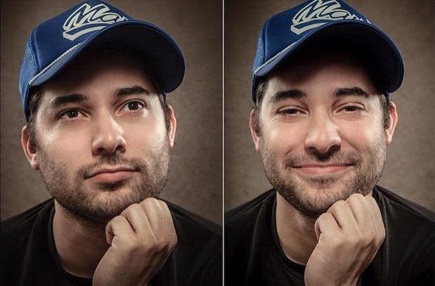 Happy birthday, Harris Wittels  via
