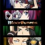 Bloodivores(ブラッディヴォーレス、中: 时空使徒)の2期#そう言えばあれどうなったの選手権
