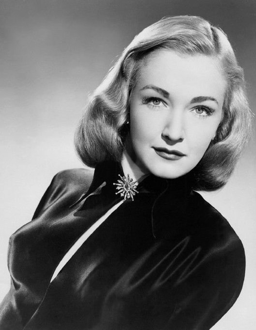 Happy Birthday Nina Foch, Jessica Lange, Edie Sedgwick, and