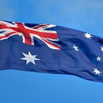 Goldman Sachs sees buyer interest in Australia as economy diversifies
