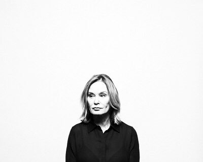 Happy birthday, Jessica Lange! Thank you for being unapologetically different & sublime. Always.