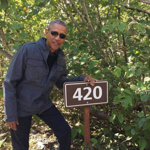 happy 420 folks �� �� https://t.co/uFSQCrxVEK