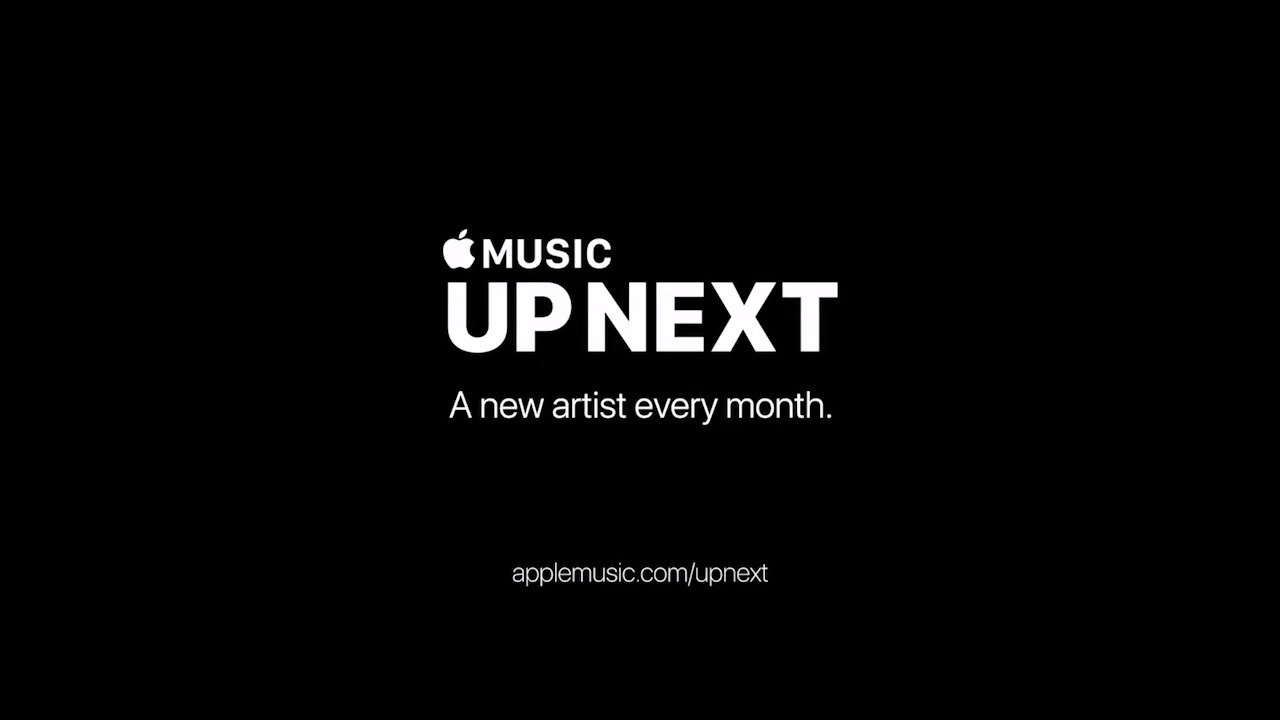 Introducing #UpNext. Music's Next Generation. A new artist every month.  Up first, @6LACK. https://t.co/mPtDdmNNLG https://t.co/qq62ggEyCh