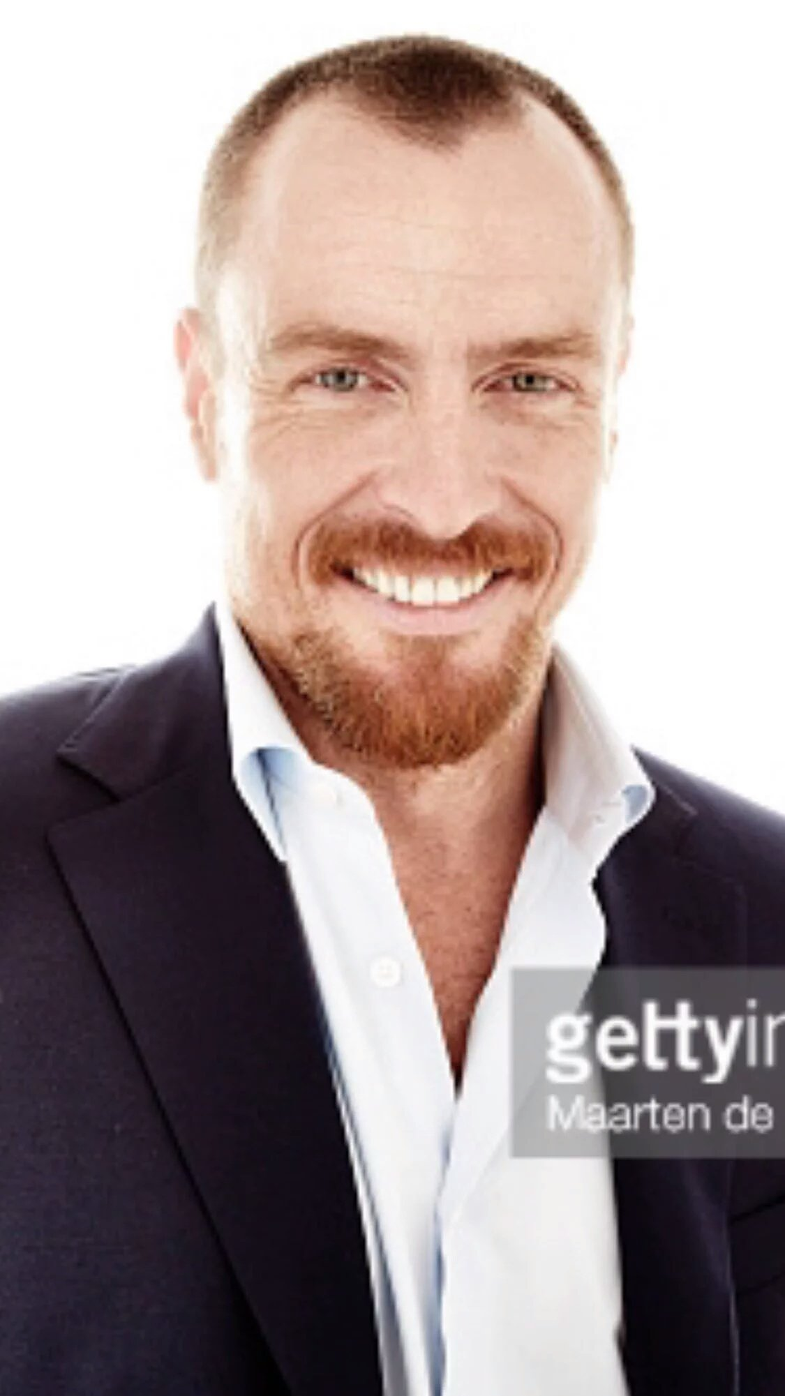 Toby Stephens was Born on this day 21 April 1969, happy birthday Toby have a fabulous day! Xx