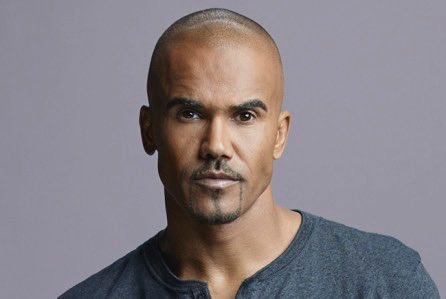 Happy Birthday Shemar Moore!!!