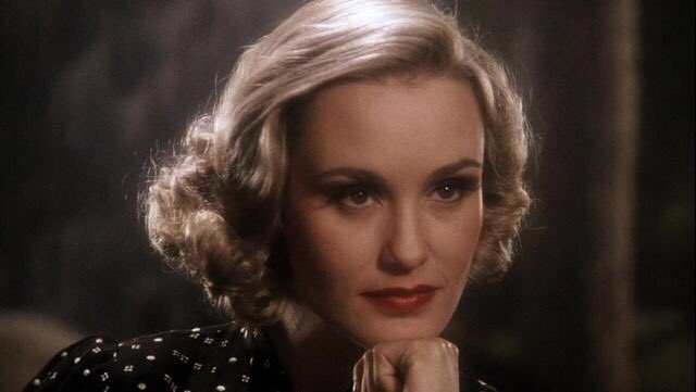 Happy birthday Jessica Lange !