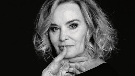 Happy birthday to this legendary actress and a big inspiration, Jessica Lange