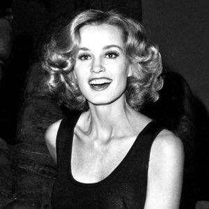 Happy birthday to this badass bitch, Jessica Lange, truly love you
