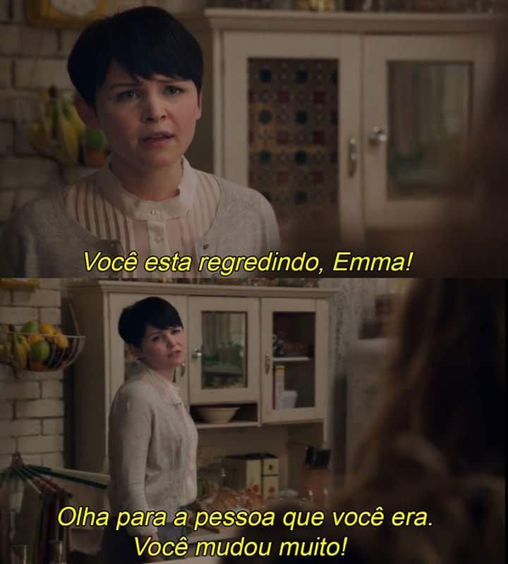#emmasfuneral