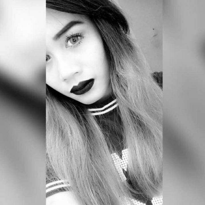 OMG! You have to see this. #BIGOLIVE.   https://t.co/Kmnu49t2BE https://t.co/KFy0x0Qhk9