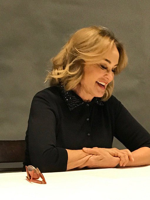 Happy birthday to the absolute love of my life, the beautiful and tremendously talented, jessica lange