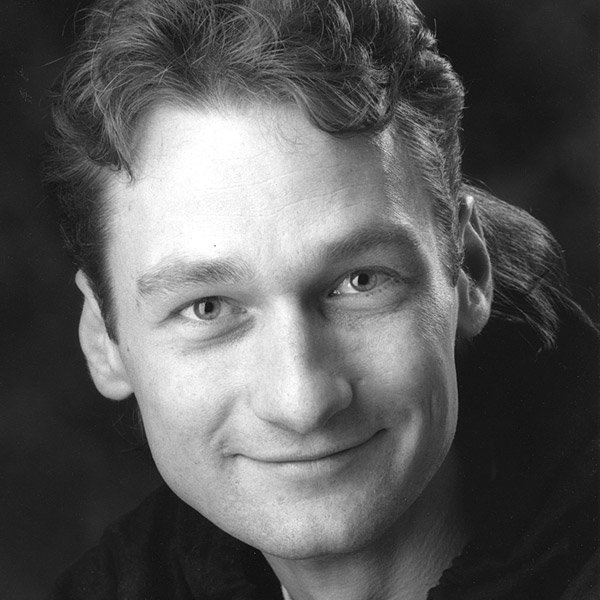 Happy birthday to another member of our the amazing Ryan Stiles! ? Our Ryan Stiles!