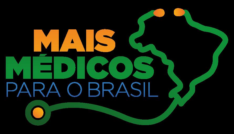 #AconteceuNaSaúde Programa #MaisMédicos oferta 2.394 vagas a brasileiros https://t.co/3Be6l7k8gP