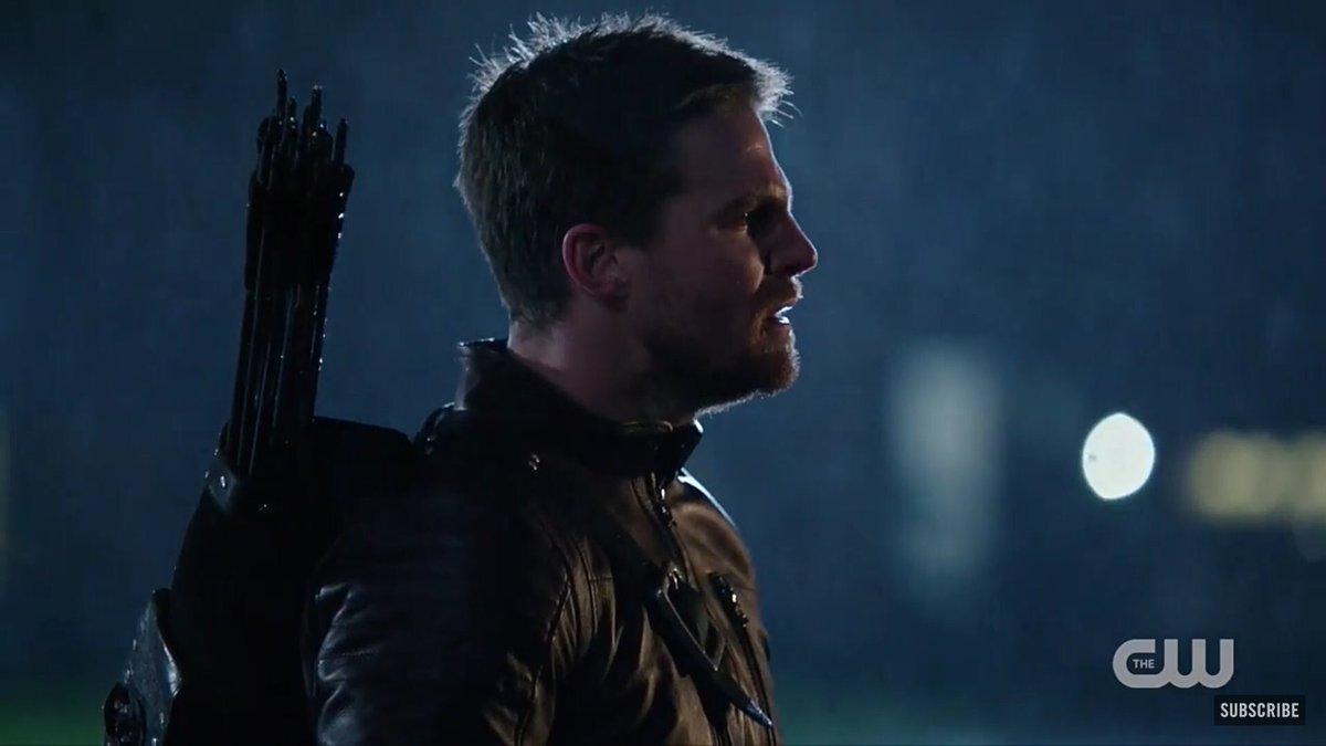 Arrow 5×20 Temporada 5 Capitulo 20 Online Sub Español