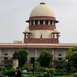 Army gets a bad name in Kashmir and Manipur due to local biases in judicial process: AG tells SC