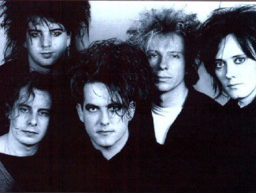 Happy  birthday robert smith the caterpillar