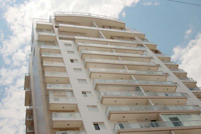 'O apartamento era do presidente Lula', diz Leo Pinheiro sobre tríplex no Guarujá https://t.co/jg7ZsgjFkd