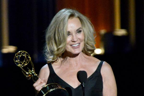 Happy birthday Jessica Lange.