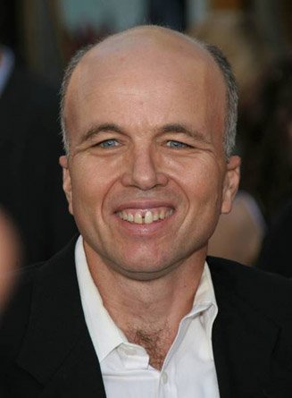 Happy Birthday Clint Howard