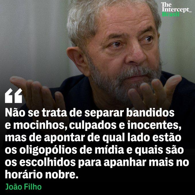 Temer revela meandros do golpe, mas Jornal Nacional só fala em Lula https://t.co/O5VLZOrSCW por @jornalismowando