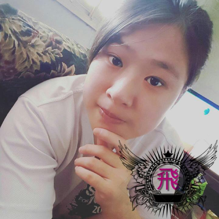 OMG! You have to see this. #BIGOLIVE > 80 shares/ 200 beans.   https://t.co/qwjUuyZwUs https://t.co/QrJUSCxuyX