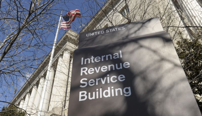 IRS anti-fraud program plagued by delays, costing taxpayers millions  via @AdamShawNY