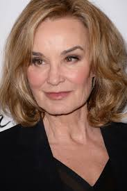 Happy Birthday to Jessica Lange!