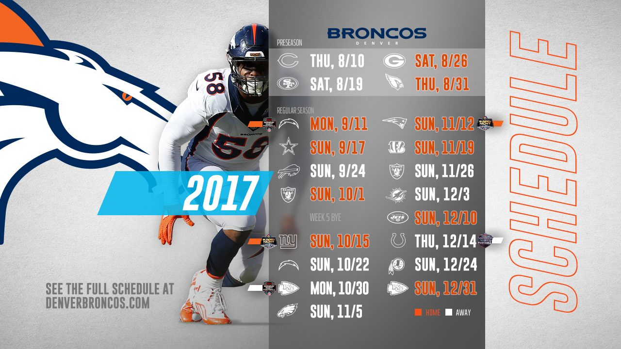Here we go!!  Our full 2017 schedule goes like this » https://t.co/IejNAidZuA https://t.co/7bl5g2JPIj