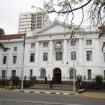 Crimes likely to land you in Nairobi County courts