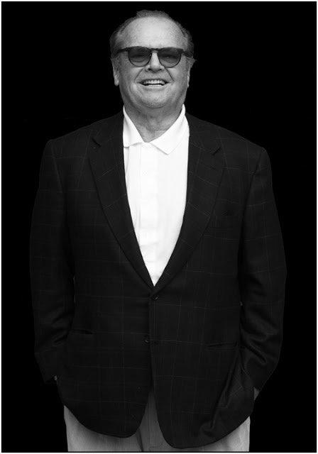 Happy 80th Birthday Mr  © Photograph Theo Kingma