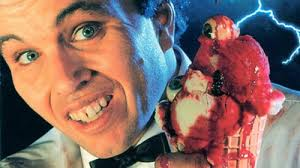 Happy Birthday to the one and only Clint Howard!!!