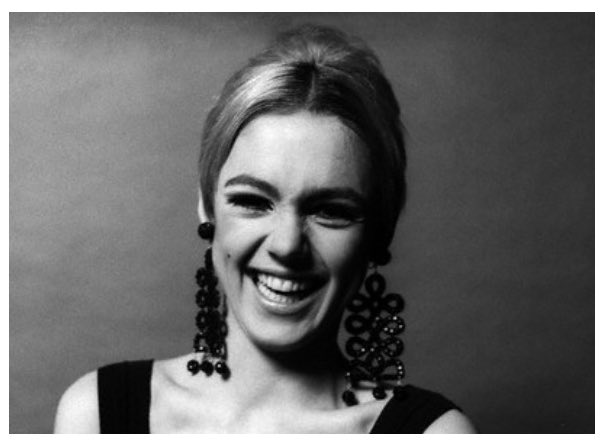 Happy Birthday Edie Sedgwick & Jessica Lange!