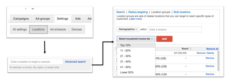 3 AdWords Features You Are Underutilizing