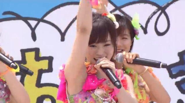 【NMB48】山本彩応援スレPart656【さや姉】©2ch.netYouTube動画>2本 ->画像>334枚