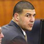 Ex-NFL star Hernandez's brain to be returned to family: state