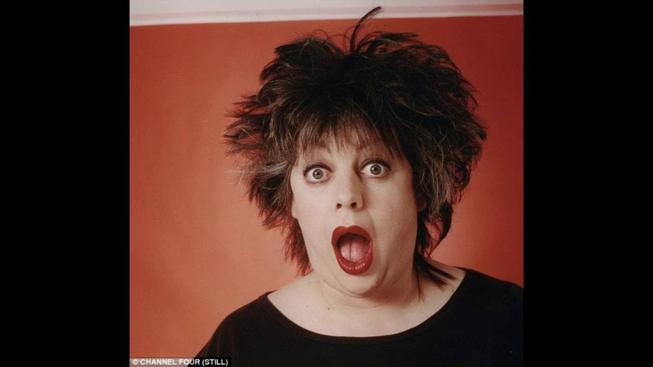 Happy 58th Birthday Robert Smith!