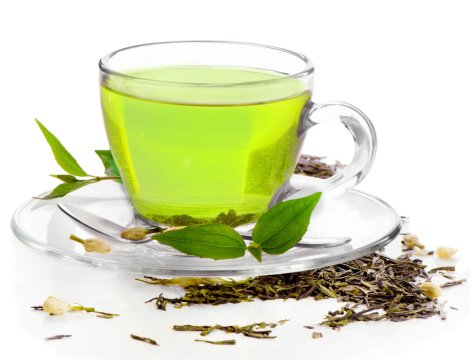 Green tea: the elixir of life or just hype? We weigh up the evidence: https://t.co/6kl0vX1BK6 #NationalTeaDay
